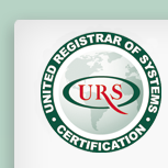 URS Certification Pakistan